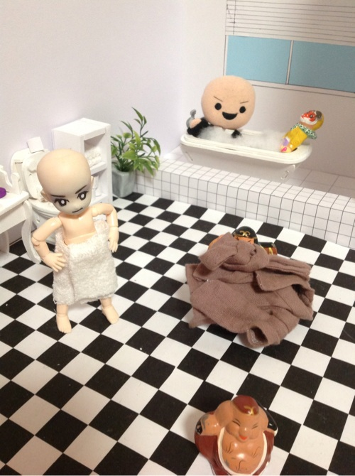 お風呂27