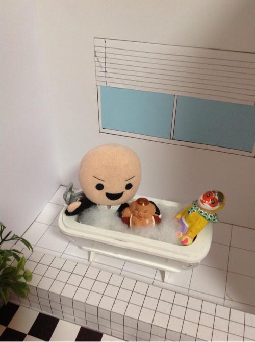 お風呂29