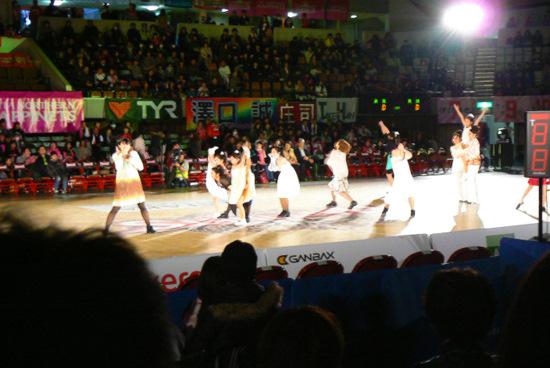 110305 イヤタカ・ダンス