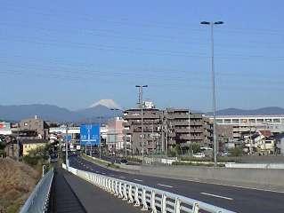 20100513.jpg