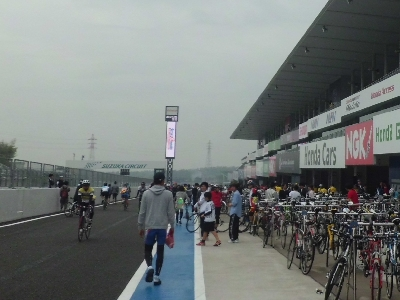 20111105-2.jpg