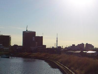 20111227-3.jpg