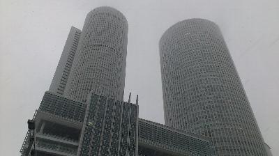 20120202-2.jpg