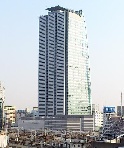 20120315.jpg