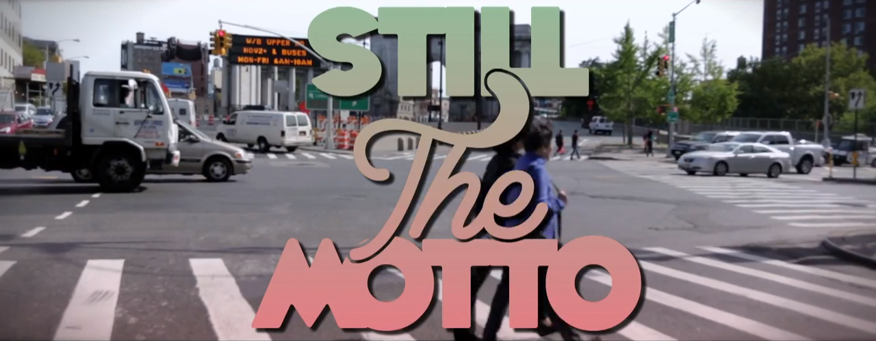 00 CJ FLY – STILL THE MOTTO3