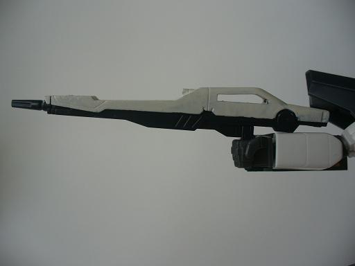 P1050484.jpg