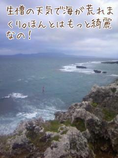 s_201002151733494b7906edb14be.jpg