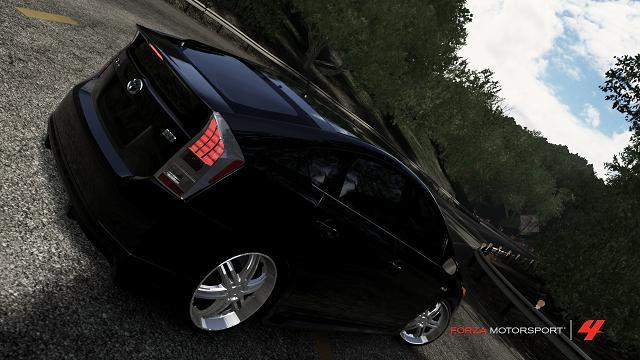 Prius 2