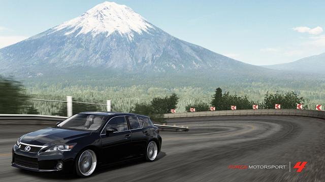 GT200h 3