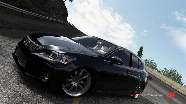 GT200h 1