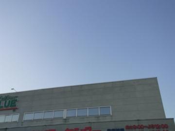 20111115001.jpg
