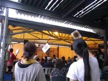 2011_0604_001.jpg
