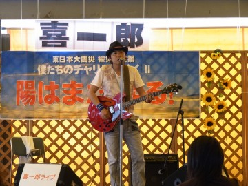 2011_0604_006.jpg