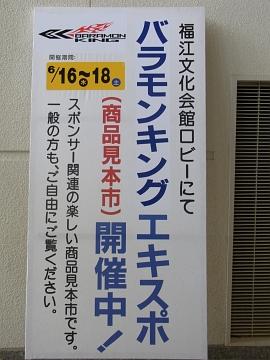 2011_0616020.jpg