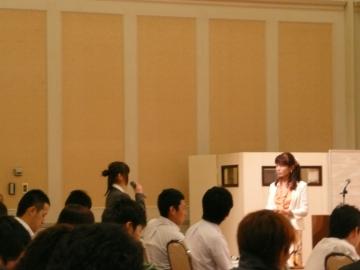 2011_0621003.jpg