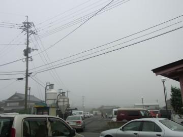 2011_0622_010.jpg