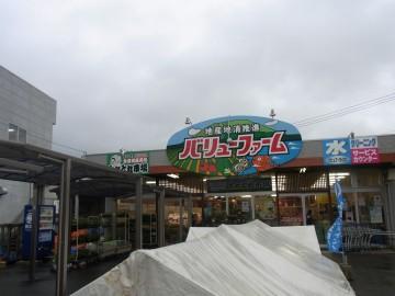 2011_0625_006.jpg