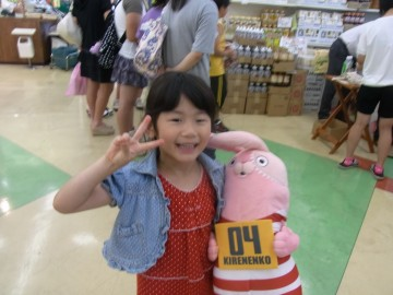 2011_0703_006.jpg