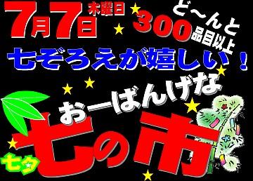 2011_0703_009.jpg