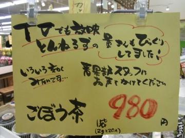 2011_0705_001.jpg