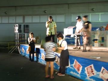 2011_0725_011.jpg