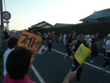 2011_08028002.jpg