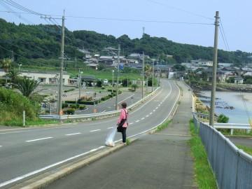 2011_0819_002.jpg