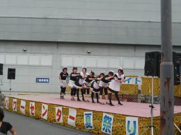 2011_0821_151.jpg