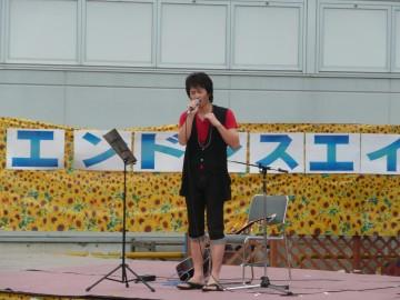 2011_0821_152.jpg