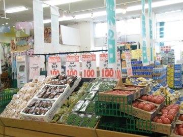 2011_0830_010.jpg