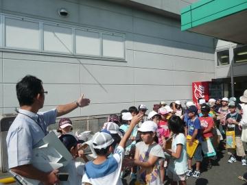 2011_0927005.jpg