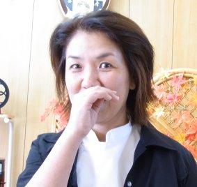 2011_1008_009.jpg