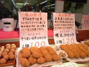2011_1010_001.jpg