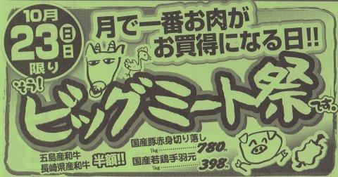 2011_1022_007.jpg