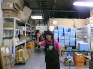 2011_1110004.jpg