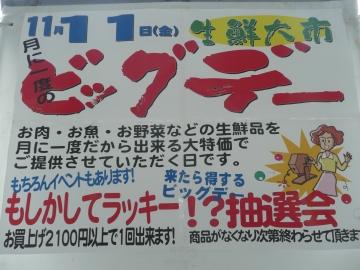 2011_1110006.jpg
