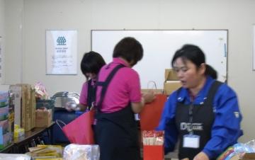 2011_1116_001.jpg