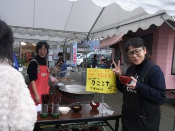 2011_1127_008.jpg
