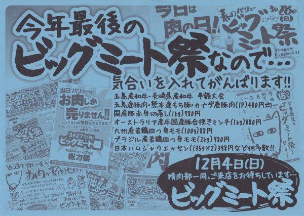 2011_1203_04.jpg