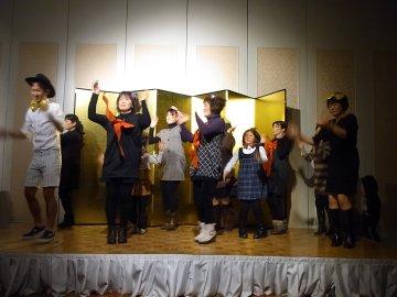 2011_1213_006.jpg