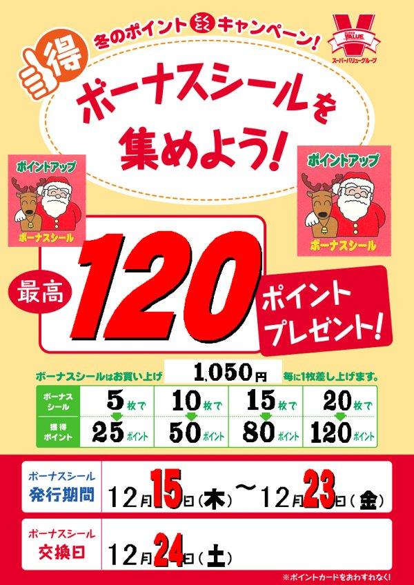 2011_1217_010.jpg