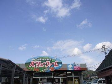 20120127_004.jpg