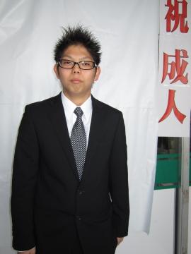 2012_0104002.jpg