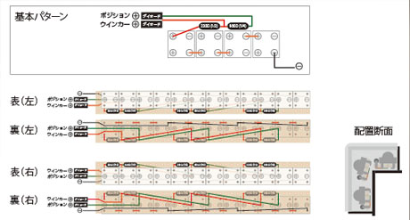 TMAX-130304-02.jpg