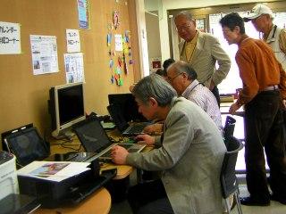 2011-06-11pasokonndeasobou6.jpg
