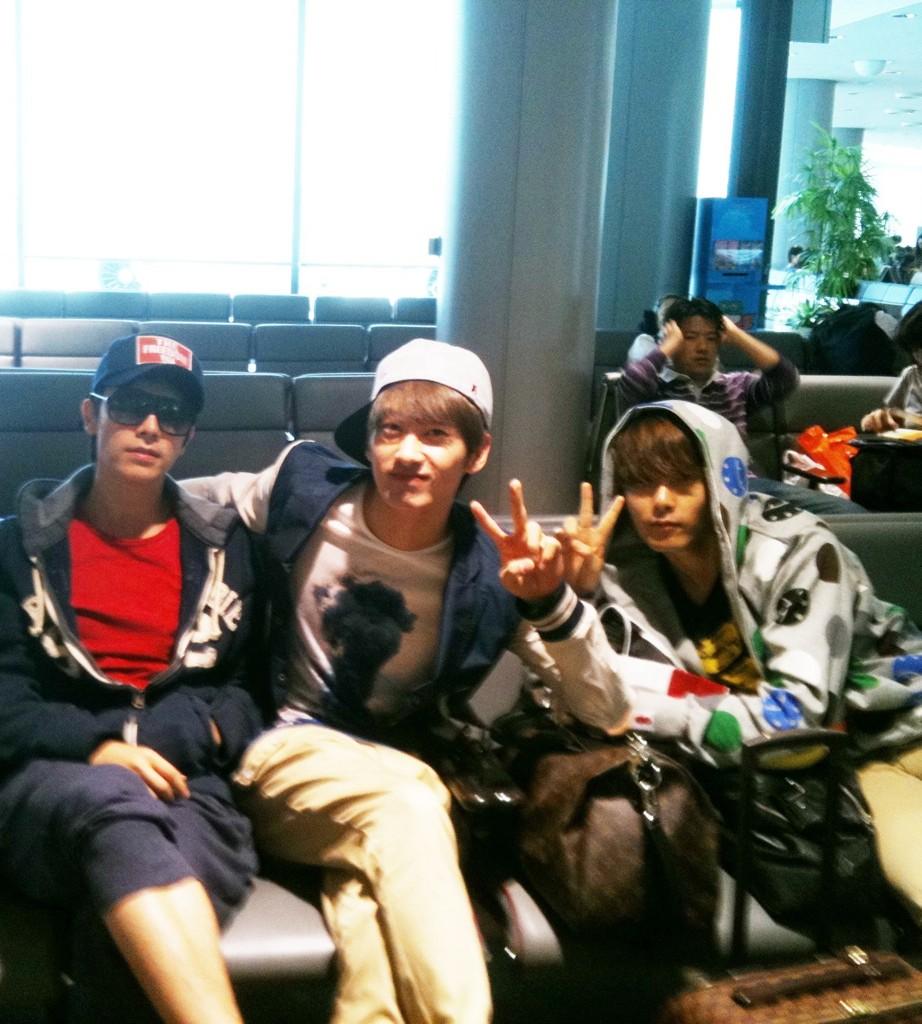 101003HJtw@NaritaAirport.jpg