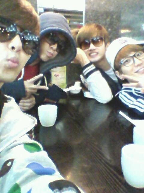 101003RWtw@IncheonAirport.jpg