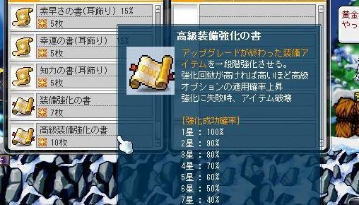 20101215kari2.jpg