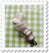 [stamp03224262]230902012