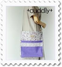 [stamp10122934]230910009111